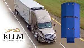 KLLM Transport - Power In-Lock Cargo Anti-Theft Protection - YouTube Trucking Contractors Best Image Truck Kusaboshicom Kllm Increases Pay For Company Drivers And Contractors Fleet Owner Cdl Driving School Transport Services Richland Ms Rays Photos Intermodal List Of Top 100 Motor Carriers Released 2017 Cdllife Some More Pics From The Begning 2001 American Trucks Truck Trailer Express Freight Logistic Diesel Mack Increased Sign On Bonus Kllm Fresh National 1 20 2012 Flickr Photos Tagged Kllm Picssr