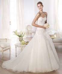 OBERTI - Princess Wedding Dress. Pronovias 2015 (IF I Opt For A ... Lori Tony Engaged Rancho Los Alamitos Justinelement Kimco Foothill Retail Cridor Claremont Wedding Venues Reviews For New York Locations Country Club Receptions Real Guerrilla Style In La Little Revel The Karen Ramirez Your Realtor Glendora Homes Sale San Dimas 22 Best Assistit Images On Pinterest Bride Drses Marriage And Best 25 Hippie Weddings Ideas Hippy Wedding Juan Stephanie A Rustic Hurst Ranch Lindy Bop Ophelia Vintage 1950s Floral Beige Spring Garden