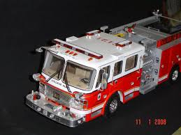 TRUMPETER - 1/25 AMERICAN LaFRANCE Eagle - OOB Completed - FineScale ... Pin By Randy Cobb On Model Kitssemi Trucks Pinterest Vintage Paw Patrol Ultimate Rescue Fire Truck Playset New Toys Coming Out Kits Hobbydb Apparatus Deliveries News At The Front Pocketmagscom Masterpieces Works Of Ahhh Wood Pating Kit Two Airfix Plastic Model Kits Both 064428 132 Scale 1914 Dennis Mack Pumper Amazoncom 1911 Christie American Steam Engine