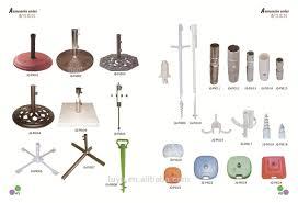 Menards Patio Umbrella Base by Tips Interesting Patio Umbrella Repair For Patio Accessories