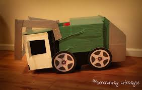 He Asked To Be A Garbage Truck, And I Delivered. | Serendipity Lifestyle How To Make A Cacola Truck With Dc Motor Simple Making Make Truck That Moves Wooden Toy Trucks Toyota Tacoma Questions How I Modify My Cost Of Cargurus Packing It All In Full Use Your Moving Total With Motor Trailer Youtube Rc Small Cargo Best Trucks For Take A Look About Lego Car Capvating Photos Wooden Toy 7 Steps Pictures Red Pillow Lovely Vintage Christmas Throw Draw Art Projects Kids Personalised Advent Hobbycraft Blog Here Is Police 23