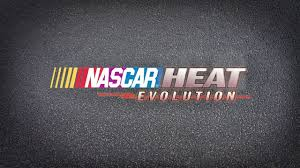 NASCAR Heat Evolution Official Teaser Trailer Excite Truck ... Excite Rallye Raid Team Tests New Evoque Dakar Racer Photo Image 2x Steering Kart Racing Wheel For Nintendo Wii Remote Control Truck Cover Und Dvd Jailbreak Homebrew Forum Monkeydesk Big Cal Reviews Youtube Mario 8s First Dlc Pack Features An Excitebike Level Save November 2017 Granbery Studios Blog And Ramblings What Songs Are Best To Play As The Custom Soundtrack 2006 Ebay Videogame Of Day Real Life Wallpaper Nes Last Exit Street Food Park Dubai Uae Box Collection Papercraft Model 2007 Game Art Troy Harder