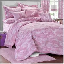 Purple Camo Bathroom Sets by Camo Bedding Sets You U0027ll Love Wayfair