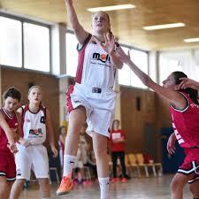Basketball Fast Alle TSVTeams Im Einsatz Sport Nördlingen
