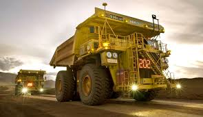 Komatsu, GE To Offer Big-data Analysis For Mining Projects - Nikkei ... Komatsu Hd605 Rigid Dump Truck On Display Editorial Photography Komatsus Selfdriving Dump Truck Doesnt Even Have A Cab Articulated Diesel Ming And Quarrying Hm3005 Test Stock Photo Image New Rigid By Cstruction Ming Equipment 1280x1024 Hdq Images Komatsu Hd785 Jual Tomica Halvet Shop Tokopedia Hm3002 Adt Price 121395 Rubbertired 730e 730e8 Trucks Workshop Repair Service Manual Wwwscalemolsde Komatsu Hm4005 Purchase Online Van Der Vlist 80 Ton To France