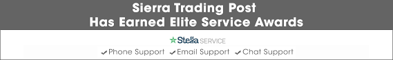 My Tjx Service Desk by Customer Service Sierra Trading Post