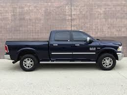 Ram Trucks For Sale Near You | Ewald CJDR 2014 Ram 1500 Wins Motor Trend Truck Of The Year Youtube Preowned 4wd Crew Cab 1405 Slt In Rumble Bee Concept Top Speed Dodge Vehicle Inventory Woodbury Dealer Hd Trucks Limited And Outdoorsman 3500 2500 Photo Used Laramie 4x4 For Sale In Perry Ok Pf0030 Ecodiesel Tradesman First Drive Ram Power Wagon 4x4 149 Wb Specs Prices Sales Surge November For Miami Lakes Blog Details Medium Duty Work Info Uses Maserati Engine Trivia Today Test