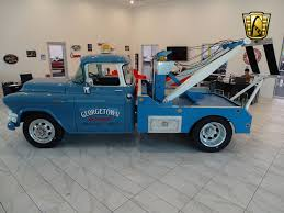 Classic Car / Truck For Sale: 1955 GMC Tow Truck In Maricopa County ... 1960 Chevrolet Apache Classics For Sale On Autotrader Dodge Classic Trucks Truck For Tucson Az Patricks Antique Cars And Trucks Antiques Center Used Near You Lifted Phoenix Az Vinty Car Hire Service Luxury Vintage Fancy Cars Clean Complete Day Cab With Interior 2007 Chevy Dealer Me Peoria Autonation Arrowhead 1975 Ram 100 Gilbert 85295 Vehicle Dealership Mesa Only New 2019 1500 Pickup Sale In Scottsdale Kg508471