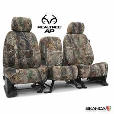 REALTREE CAMO CUSTOM FIT SEAT COVERS - COVERKING For HONDA HR-V Dash Designs Ford Mustang 1965 Camo Custom Seat Covers Assorted Neoprene Graphics Photos Home Wrangler Jk Truck Arb Coverking Next G1 Vista Neosupreme For Gmc Sierra 1500 Lovely Digital New Car Models 2019 20 Best 2015 Chevy Silverado Image Collection Covercraft Canine Dog Cover Cross Peak Coverking Digital Camo Dodge Ram 250 350 2500 Chartt Mossy Oak Best Camouflage Wraps Pink England Patriots Inspiredhex Camomicro Fibercar Browning Installation Youtube