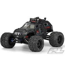 Proline Racing PRO3422-00 Apocalypse Clear Body For Summit ... Traxxas Summit 4wd Monster Truck Vers 2016 Traxxas Sumtdominates As A Basher But Needs More Rc Nightmare Summit 116 Monster Truck 2018 Rock En Roll 720541 Kilkrawler Hash Tags Deskgram Extreme Terrain Truck Rc 110 Scale Crawler In Exeter Devon Gumtree Amazoncom N Cars Trucks Rogers Hobby Center Adventures Rat Rod Reaper Incredible Bigfoot Ripit Fancing Traxxas Summit Page 5 Tech Forums