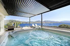 chambre d hotel avec piscine privative chambre chambre d hotel avec piscine privative awesome h tel de