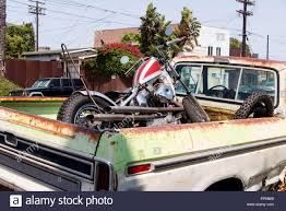 A View Of A Motorcycle In A Vintage Pick Up Truck Trunk Stock Photo ... 39 X 13 Alinum Pickup Truck Trunk Bed Tool Box Underbody Trailer Gator Gtourtrk453012 45x30 With Dividers Idjnow Mictuning Upgraded 41x30 Cargo Net Auto Rear Organizer Heavy Duty Stretchable Universal Adjustable Elastic Accsories Car Collapsible Toys Food Storage 2 Pcs Graphics Sticker Decal For 2017 Ford 30 18 Rivian R1t The Electric With A Front That Does 0 To 60 Fresh Creative Industries At22 Documentaries Change 2013 Gmc Sierra 1500 Hybrid Price Photos Reviews Features Glam Cemetery Or Treat Pinterest