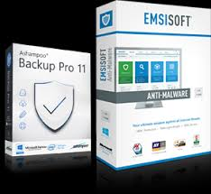 Buy protection for your business data