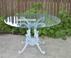 Vintage Wrought Iron Patio Furniture Woodard by Furniture Create A Peaceful Haven In All Seasons With Woodard