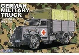 Fujimi 1/72nd Scale German Military Truck Kit No. 722238 | EBay Custom Built M35a2 Deuce 12 Military Vehicle 5 Lift 53 Corgi Diecast 1 43 Scale Unsung Heroes M151a1 Mutt Utility Truck Ibg Models 72012 72 Chevrolet C15a Cab 13 Water Tank M911 Okosh Heavy Haul 25 Ton Retriever 2 45000 Lb M923a2 Military 5ton 6x6 Truck Depot Rebuild Cummins 83t Prepper Door Latch Mechanism Am General 6035375 Ebay Is Noreserve 1972 Detomaso Pantera A Steal Or Money Pit Ixo Citroen Type 55 1960 Green Spt001w Model Car Zil131 Genuine Complete Russian Radio Command Station Soviet Gama Goat Vietnam War 6x6 Revivaler