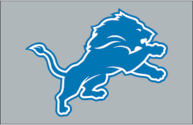 Detroit Lions Full HD Wallpaper and Background 1920x1245