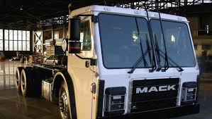 The Economics Of Electric Garbage Trucks Are Awesome And May Even ... Tinkers Garbage Truck Big W Bruder Scania Rseries Orange Ebay First Gear Freightliner M2 Mcneilus Rear Load 2017 Autocar Acx64 Asl W Heil Body Dual Drive The Compacting Hammacher Schlemmer Amazoncom Toys Mack Granite Ruby Red Green Allectric Garbage Truck In California Electrek For Kids Vehicles Youtube Volvo Introduces Autonomous Motor Trend Trucks On Route In Action Rethink The Color Of Trucksgreene County News Online
