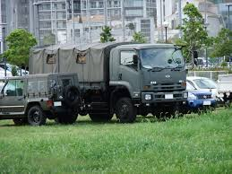 File:ISUZU, FORWARD, JASDF Truck.jpg - Wikipedia Graff Truck Center Of Flint And Saginaw Michigan Sales Service 59aed3f694e0a17bec07a737jpg Arctic Trucks Patobulino Isuzu Dmax Pikap Verslo Inios Commercial America Sets Sales Records In 2017 Giga Wikipedia Truck Editorial Stock Image Image Container 63904834 Palm Centers 2016 Top Ilease Dealer Truckerplanet Home Hfi News And Reviews Speed New 2018 Isuzu Nprhd Mhc I0365905 Brand New Cargo Body Sale Dubai Steer Well Auto