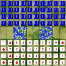 Computer Software Version Of Stratego