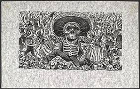 When And How Did Halloween by Selected Halloween U0026 Día De Muertos Resources At The Library Of