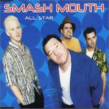 Smashing Pumpkins Wiki Ita by All Star Smash Mouth Wiki Fandom Powered By Wikia