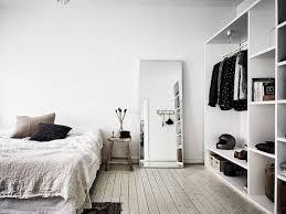 100 Swedish Bedroom Design 65 Marvelous Minimalist Master Decor Ideas