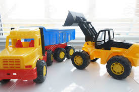 Toy Wheel Loader And Toy Dump Truck Close Up, Toy Industrial ... Classic Metal 187 Ho 1960 Ford F500 Dump Truck Yellow The Award Wning Hammacher Schlemmer Toy Wheel Loader Stock Photo 532090117 Shutterstock Amazoncom Small World Toys Sand Water Peekaboo American Plastic Mega Games Amloid Kids At Work With Blocks Playset Day To Moments Gigantic Tonka 2001 With Sounds 22 12 Length Hasbro Colorful On 571853446 Dump Truck Model On A Road Transporting Gravel Toy Ttipper Industrial Image Bigstock