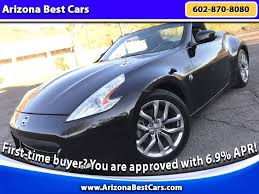 Used Cars By Owner For Sale Phoenix Az - User Guide Manual That Easy ...