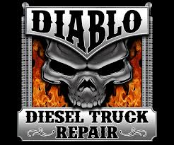 Diablo Diesel Bc Diesel Truck Repair Opening Hours 11614620 64 Avenue Surrey Engine Opmization Save Truck Repair Costs Reduce Downtime Heavy Duty Technician In Loveland Co Eller Trailer Reliable Company Home J Parts Rockaway Nj Tech Automotive And Online Shop Service Lancaster Pa Pin Oak Engine Indio P V Myles Mechanic Lawrenceville Ga Youtube Bakersfield Repairs