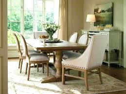 Farm Style Dining Room Sets Farmhouse Table