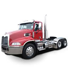 Mack - Browse By Truck Brands Mack Truck Engines For Sale Bumpers Meca Truck Chrome Accsories Davie Fl Mack Merchandise Hats Trucks Black Catalog Bozbuz 123 Best Trucks Images On Pinterest Semi Granite Dump Plus Intertional 4900 And Craigslist For Rc Cars 3 Turbo Disney Pixar Brands Shop Vision Bumper Light Bar With 28 X 2 Leds Ats Mod For American Simulator Hoods Cluding Ch Visions Rd Exhaust Pipes 12 Price Aftermarket Oem Heavy Duty Parts Department Reefer Peterbilt