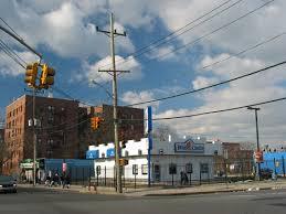 100 Bungalow 5 Nyc Far Rockaway Queens Wikipedia