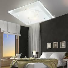 decken leuchte beleuchtung deckenbeleuchtung le deckenle wohnzimmer licht