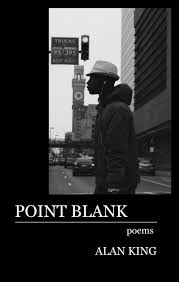 Alan King's Point Blank, Reviewed I Dont Collect Mac Trucks Glad To Be A Paperholic Letter Police Car Wash Cartoons For Children Ambulance Fire Trucks 40 Best Pmspoetry Plus Passion Images On Pinterest Poem 1247 Likes 30 Comments You Aint Low Youaintlowtrucks Tractor Videos Toy Truck Cartoon Poems Kids And Funny Wife Quotes Trucker Quotesgram Quotesprayers Good Small Door Poems And Colour Dedication Of Brutus Replica Gun Tow Transport Vehicles Driver Pictures Spicious Fires Under Invesgation Maine Public Truckers Wife Truckers Life
