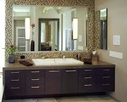 Two Faucet Trough Bathroom Sink by Trough Sink Two Faucet U2013 Meetly Co