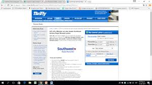 Southwest Internet Promo Code : Fox News Shop Will Southwests 49 Fares To Hawaii Trigger An Airline Price War Special Offers By Sherwinwilliams Explore And Save Today Modells Coupon 20 Off Southwest Airlines Code February 2018 Heres How Earn A Stack Of Points Without Even Flying Rapid Rewards Credit Cards Referafriend Chasecom February 2017 The Magazine Issuu Properties Wsj Wine Deal Tray Stainless Steel Costco Travel 2019 Review Good Or Not 25 Airlines Hacks That You Serious Cash Promocode 100 Kristalle 1 Ms 50 Energy Summoners Ios Android App Market Basket Coupons Online Ads Eyewear