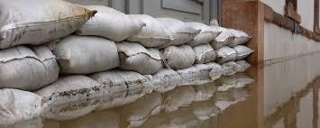 sac de inondation le saviez vous hydroprotect la protection efficace contre