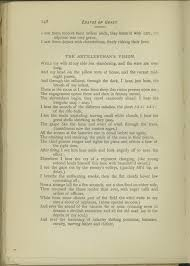 Walt Whitman The Wound Dresser Analysis by Drum Taps Leaves Of Grass 1891 92 The Walt Whitman Archive