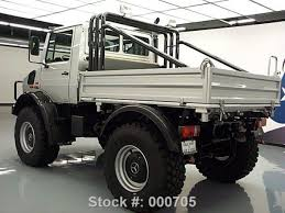 Bow Down To Arnold Schwarzenegger's Badass 1977 Mercedes Unimog ... Argo Truck Mercedesbenz Unimog U1300l Mercedes Roadrailer Goes From To Diesel Locomotive Just A Car Guy 1966 Flatbed Tow Truck With An Innovative The Trend Legends U4000 Palfinger Pk6500a Crane 4x4 Listed 1971 Mercedesbenz S 4041 Motor 1983 1300 Fire For Sale On Bat Auctions Extra Cab U1750 Unidan Filemercedes Benz Military Truckjpg Wikimedia Commons New Corners Like Its On Rails Aigner Trucks U5000 Review