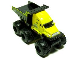 Cheap Monster Dump Truck, Find Monster Dump Truck Deals On Line At ... Wilko Blox Dump Truck Medium Set Amazoncom Pinata Kids Birthday Party Supplies For Personalized Cstruction Theme Etsy Huge Tonka Surprise Toys Boys Tinys Toy Dump Truck Pinata Google Search Cumpleaos Pinterest Cstruction Custom Garbage Trucks Cartoons Elisekidtvkids Opening Piata Logo Also Hoist Cylinder As Well Hauling Prices 2016 Puppy Monster Ss Creations Pinatas Ideas On Purpose Little Blue 1st The Diary Of Mrs Match
