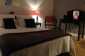 chambres d hotes guethary chambre d hôtes vue mer chambres d hôtes à louer à guéthary