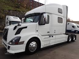 100 Drs Truck Sales 2015 VOLVO VNL64T780