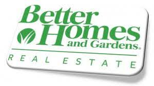 100 Www.home And Garden How Better Homes And S Interviews Real Estate Agents