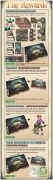 Destruction Rush Theme Deck by The Guardians Explore Remastered By Jonathon Ruland U2014 Kickstarter