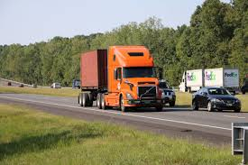 Trucking | Intermodal Trucking | Pinterest Contact Edmton Trucking Company Rene Transport Ltd Calgary Ace Drayage Savannah Intermodal Container And In Jacksonvilleintermodal Transportshamrock Express Shippers Turn To Reefer Rail More For Capacity Than Savings D Duss Terminal Thrift Services Frieght Management Intermodal Drayage Twin Lake New Month New Intermodal Record Railway Age Roadone Intermodalogistics Merges With Robin Hood Gt Group
