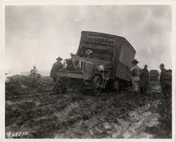 Standard B Liberty Truck On Muddy Road, 1919 Motor Transport Corps ... Standard B Liberty Wwi Us Army Truck 100 New Molds Icm Holding Taghosting Index Of Azbucarliberty Lemay Collection Egbudd Steel Body On 2nd Series 3 Expos Fleet Cluding Two Straight Trucks One Box Heil Automated Side Loader Garbage Truck Muddy Road 19 Motor Transport Corps Txdotbeaumont Twitter Come See The At Our Liberty Military Vehicles Militaria Forum Chevy Vs Gmc Comparison In Mo Heartland Chevrolet No Man Should Go Into Battle Alone Many Hands Behind Hemmings 1917 Ww I With Hercules Depot Rebuild Vintage Exhibit In The Trenches Iowa Public Radio