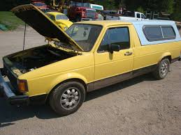 Volkswagen (VW) Rabbit Pickup Truck (1980-1983) For Sale In Minnesota Im Going To Turn This Volkswagen Jetta Into A Truck The Drive Amazoncom White Rabbits Colors Little Rabbit Books Vw Pickup Specs Engines Gas Diesel Color Options Sheet Set Of Easter Bunny Car With Decorated Eggs Hunter On Twitter November 11 17 Serving 6 Lb Burrito Challenge From Man V Food Freak Eating W Disney Charm Pandora Estore Truck Has Just Offloaded At Whole Foods Fulham Filipino Network
