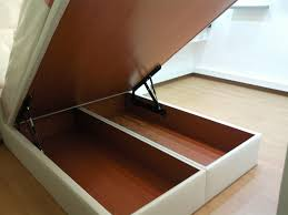 king size bed plans with drawers techethe com