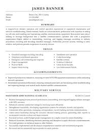 Resume Samples For Free Resume Fabulous Writing Professional Samples Splendi Best Cv Templates Freeload Image Area Sales Manager Cover Letter Najmlaemah Manager Resume Examples By Real People Security Guard 10 Professional Skills Examples View Of Rumes By Industry Experience Level How To Professionalsume Template Uniform Brown Modern For Word 13 Page Cover Velvet Jobs Your 2019 Job Application Cv Format Doc Free Download