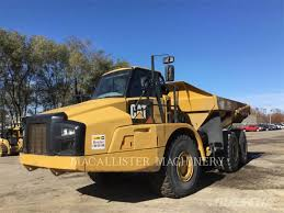 Caterpillar -735b Price: €206,303, 2012 - Articulated Dump Truck ... Powerful Articulated Dump Truck Royalty Free Cliparts Vectors And Lvo A30 Articulated Dump Trucks For Sale Dumper Yellow Jcb 722 Stock Photo Picture 922c Cls Selfdrive From Cleveland Land Conrad 150 Liebherr Ta230 Awesome Diecast Truck Vector Image Lego Ideas Product Bell B25d Price 35000 2004 Adt Dezzi Equipment Ad30b 6x4 And 6x6 Caterpillar 725 Used Machines Cj